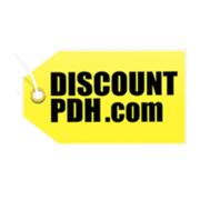 online pdh course